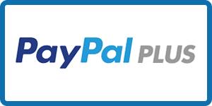 PayPal-Plus-Bezahlmöglichkeit Stahldesign Klostermann